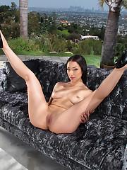 Vicki Chase